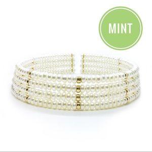 Jewelry - ⚜️𝘾𝙝𝙤𝙠𝙚𝙧